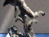 scultura BERTACCINI 3