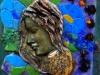 SI FA SERA-ceramica-cristalli-he-makes-evening-terrecotte-pat-cm-33x33-2012