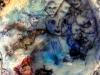 tondino-de-pazzi-ceramica-cristalli-cm-28-1989