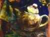 un-the-con-vincenti-ceramia-cristalli-cm-26x28-2009