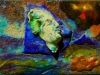 venus-ceramica-cristalli-legno-cm-55x45-1998