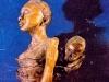 view-maternita-africana